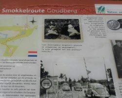Omgeving B&B Hof van Strijbeek